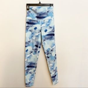 AERIE Play chill move leggings